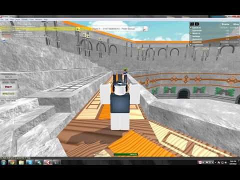 RoInject: Roblox DLL tutorial(WORKING AS OF OCT 24 2012)