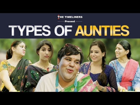 Xxx Mp4 Types Of Aunties The Timeliners 3gp Sex