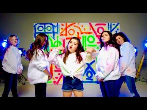 Xxx Mp4 SOPHIA GRACE HOLLYWOOD Official Music Video 3gp Sex