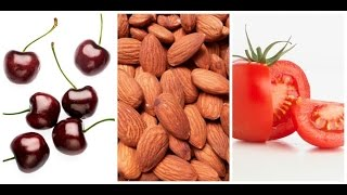 These 10 Foods That We Normally Eat May Kill You