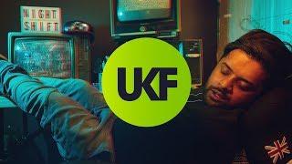 Night Shift - Love U Better (ft. Red London)
