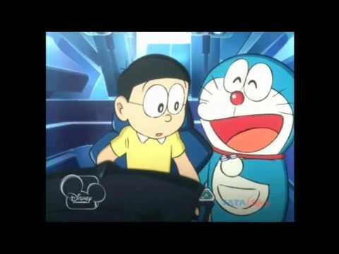 Xxx Mp4 Love Between Doraemon And Nobita 3gp Sex
