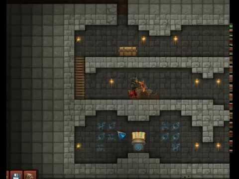best sandbox games like minecraft ORION SANDBOX  GAMEPLAY QUEST 11.