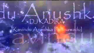 Sri Lanka Api Thamai Remix by DJ KADIRA (Dj Kavindu) 2014