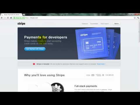 Best Ten Payment Gateways For Accept Payments Online