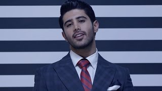 "Alishmas & Mehdi Jahani - ""Adat Kardam"" OFFICIAL VIDEO"