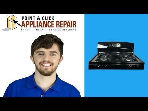 Why Does My Stove Keep Clicking?