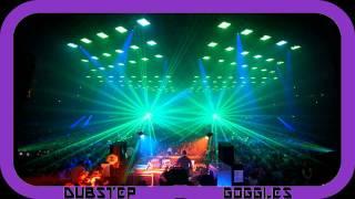 Bassnectar - Teleport Massive (Bassnectar Remix)