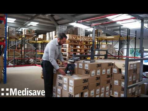 3M™ Littmann® Cardiology IV Special Editions Unboxing - Medisave TV