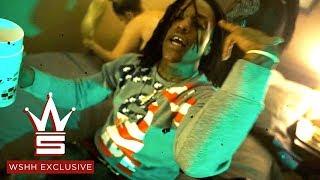 "Rico Recklezz ""Gummo"" (6IX9INE Remix) (WSHH Exclusive - Official Music Video)"
