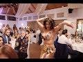 Meniyah Bauchtanz Show - Hot Belly Dance Oriental Wedding Hochzeit HD