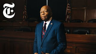 Remembering Elijah Cummings | NYT News