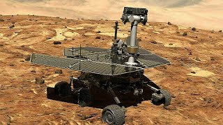 إسرائيل تطلق أوّل مركبة فضائية خاصّة إلى القمر هذا الأسبوع…