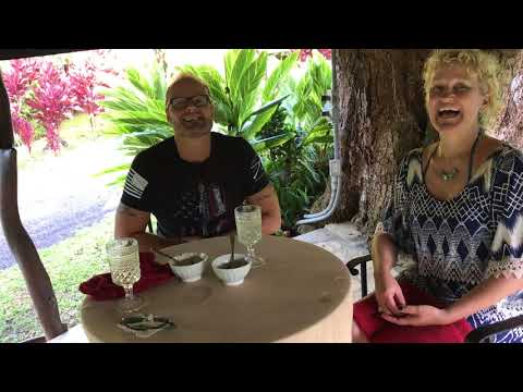 PRIVATE HEALING RETREATS IN PARADISE