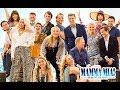 Mamma Mia! Here We Go Again - Final Trailer mp3