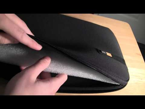 Case Logic 13 Inch Laptop Sleeve