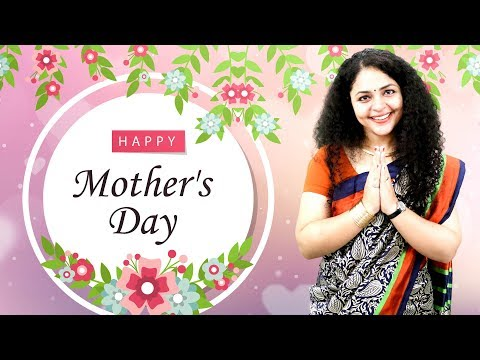 Happy Mothers Day | Mother's Day Special Video | Mother's Day Gift Video