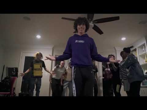 Xxx Mp4 CRAZY DANCE VIDEO HiiiKey Ayo Amp Teo ShelovesMeechie Gang 3gp Sex