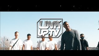 Fox - Birmingham Wave [Music Video] @FoxMusicGroup