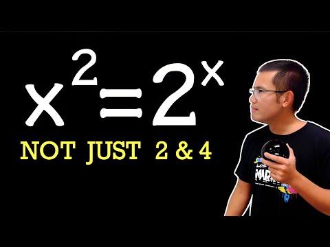 Xxx Mp4 The Famous Equation X 2 2 X 3gp Sex