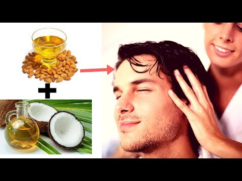 try these 6 easy tips to stop hair fall and prevent balding naturally