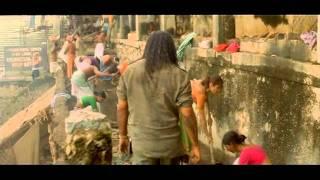 Rudraksh Top Scenes - Beimaan Bhuria - Sunil Shetty - Isha Koppikar