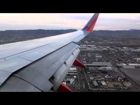 What is Flying on a Jet Plane Like (for curious kids)