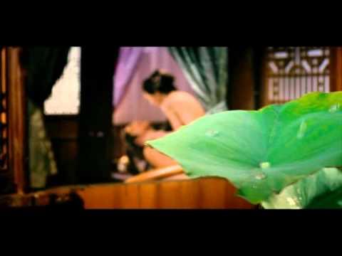 Xxx Mp4 Sex Zen 3D Il Trailer 3gp Sex