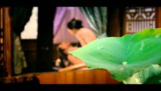 Sex & Zen 3D: il trailer