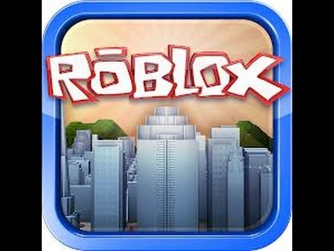 How to get tix and robux fast on Roblox!!! + Free giveaway