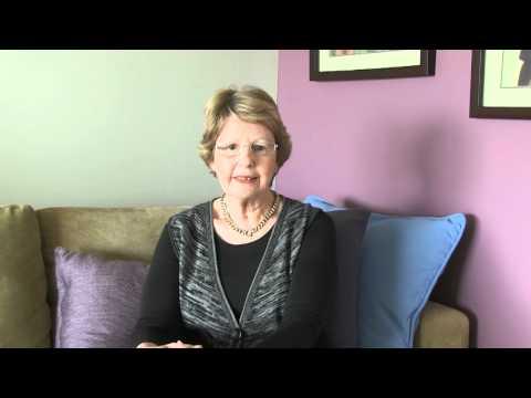 Online Divorce Lawyer: The Process