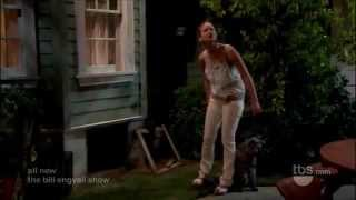 Jennifer Lawrence - (Snoop Dog episode) The Bill Engvall Show