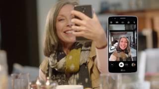 LG Stylus 3 | Product Video