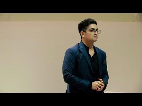 How Do YouTubers & Video Influencers Earn Money?    Ranveer Allahabadia   TEDxBandraSalon