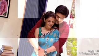 Parichay - Nayee Zindagi Kay Sapno Ka - Episode - 113 01