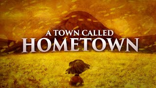 Download Deltarune - A Place Called Hometown (Orchestral)