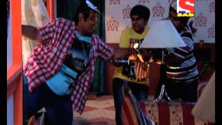 Baal Veer - Episode 401 - 24th March 2014