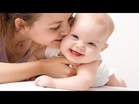 7 Home Remedies To Reduce Breastfeeding Pain