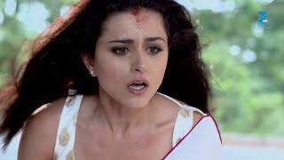 Woh Apna Sa - Hindi Serial -  Episode 185  - October 05, 2017 - Zee Tv Serial - Webisode