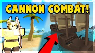 New Kill Confirmed Game Mode And Wwii Guns Roblox Phantom Forces