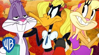 Download Looney Tunes | Best Cold Opens Vol. 1 | WB Kids Video