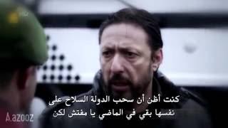 مونتاج   توضيح إنقلاب تركيا وتحدث وادي الذئاب عنه Hd   YouTube