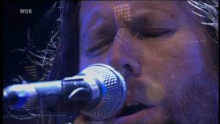 The National - About Today (live)  - Germany 2008