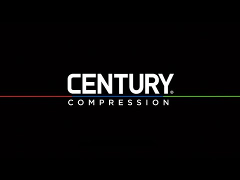 First Look: Century Padded Compression Gear