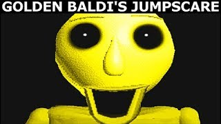 baldi's+basics+fan+game Videos - 9tube tv