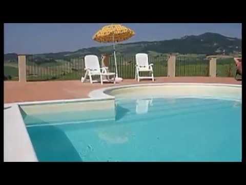 Volterra (Pisa) - Italy Real Estate