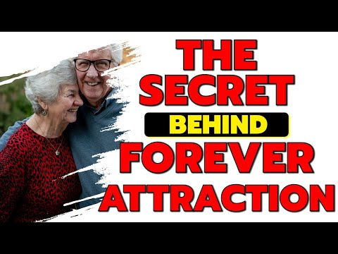 Secrets Of Happiness In A Long Term Relationship - Relationship Advice