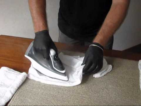 Carpet Cleaning in Tauranga, how to remove wax from carpet.wmv