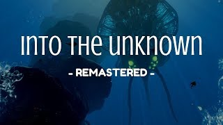 Into The Unknown: Remastered - 100 subscribers special