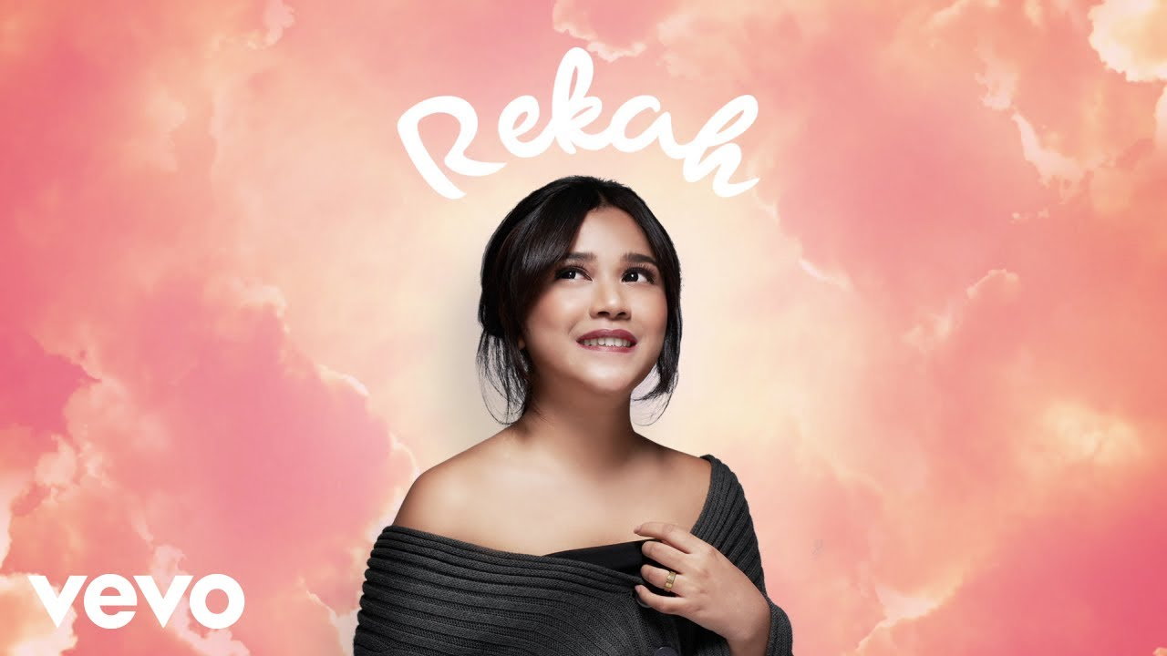 Download Brisia Jodie - Rekah (Lyric Video) MP3 Gratis